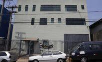 Brazil authorities say U.S.-based church behind abuse
