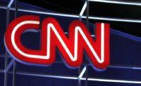 CNN prints dumbest article yet…