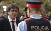 Catalonia will not be satisfied without an independence declaration