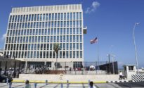 [Listen] Recording leaked of the Cuban spy attack
