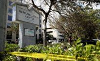[Shocking] Investigation begins in death of 14 seniors