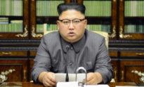 [Warning] N. Korea nuclear test may reach U.S. soil