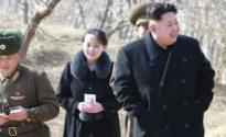 What!? N. Korea STOLE S. Korea's war plans