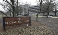 An increase in Social Security benefits is coming soon