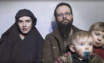 SHOCKING twist in Taliban hostage situation