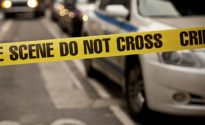 5 people, including 3 infants, stabbed at overnight day care