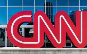 CNN-280x175.png