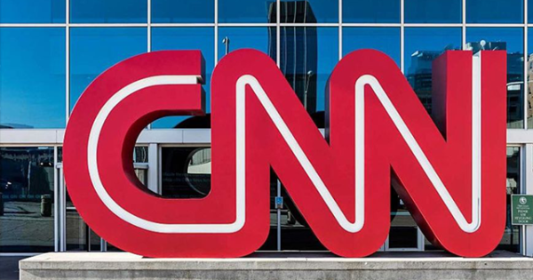CNN panicked as ratings hit shocking new low (worse than    WHAT