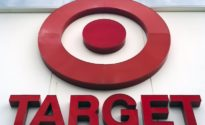 Target changes up their Black Friday shopping plan
