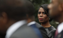 """Media lies BUSTED! The truth behind Omarosa's """"firing"""" (it's fake news!)"""