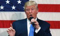Trump reveals plan to DESTROY fake ABC News