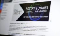 Digital currency Bitcoin goes mainstream