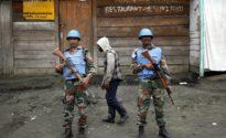14 dead, 40 injured in deadliest single attack on U.N. mission