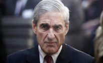 JAW DROPPING! Taxpayers paying MILLIONS for Mueller's investigation