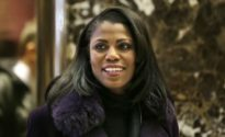 Prominent black female supporter of Trump resigns