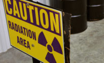 BUSTED! Russia admits to Oct. nuclear disaster (millions exposed!)