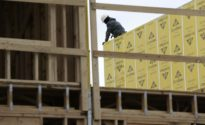 U.S. employers added over 313,000 jobs in February