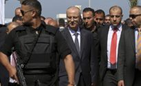[Breaking] Palestinian PM survives assassination attempt