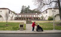 Records: Veterans Affairs loses $1M in medical equipment