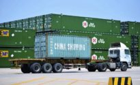"""China vows """"forceful measures"""" against U.S. threat of expanded tariffs"""