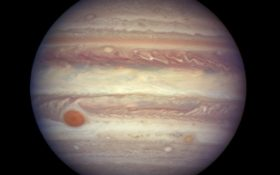 Developing space mystery bewilders scientists (help needed) Jupiter-280x175