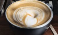 Study indicates drinking coffee might lead to longer life
