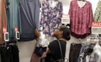 4 reasons why Americans are in the mood to go shopping again
