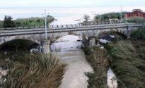 Flooding and storms kill 12 people in Sicily