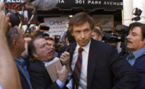 New film re-examines controversial Gary Hart